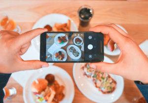 Top 5: ciudades con la mejor gastronomía