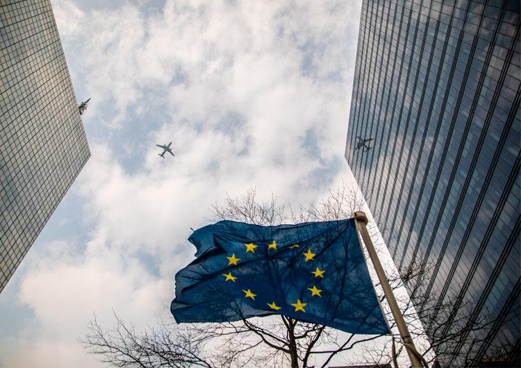 Lo que hay que saber del acuerdo entre el Mercosur y la Unión Europea