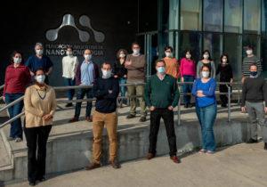 Logros contrarreloj: innovaciones argentinas frente a la pandemia