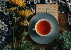 Día internacional del té: 5 datos sobre su producción y consumo