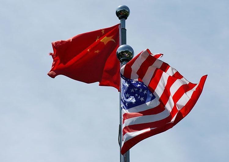 Asesores de Trump piden sacar de bolsa de EEUU a empresas chinas que incumplan normas de auditoría