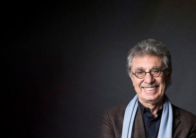 Hugo Sigman, el empresario argentino detrás de la vacuna, afirmó que  estaría lista en diciembre - NEWSWEEK ARGENTINA