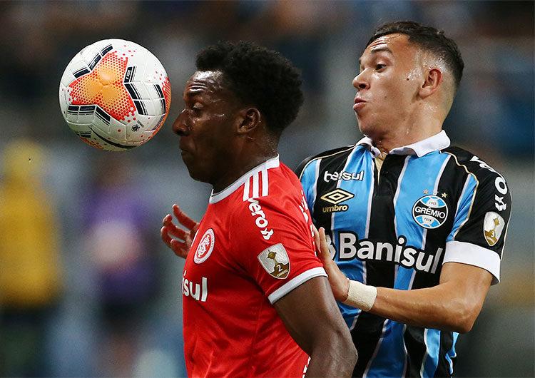 Copa Libertadores: vuelve el fútbol argentino después de seis meses