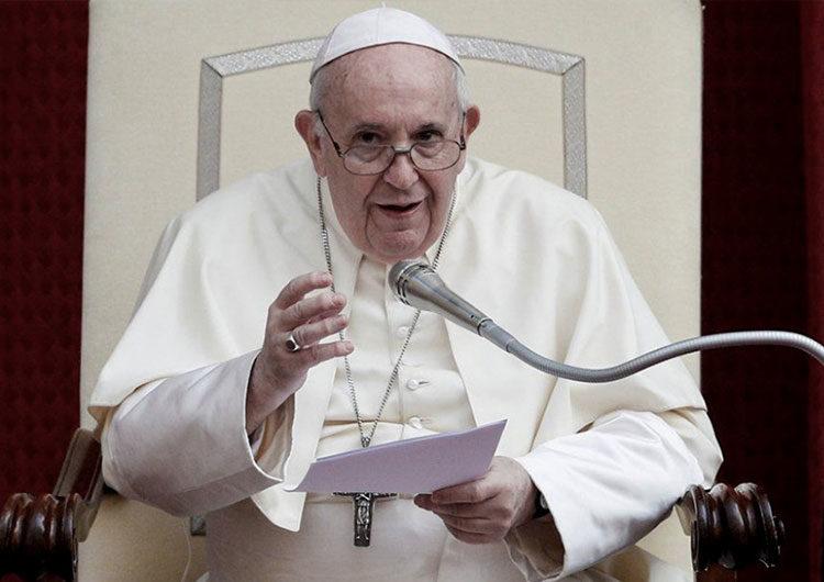 ¿Qué propone el Papa Francisco en su nueva encíclica?