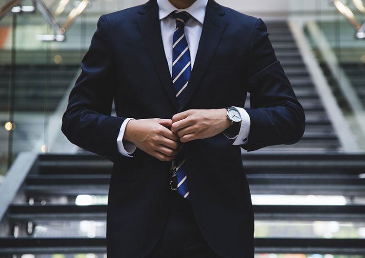 10 claves para el «reconocimiento» de los empleados