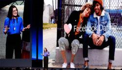 Facebook lanza un servicio de citas propio en Europa