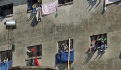 Tensión en cárceles bonaerenses en reclamo de visitas presenciales