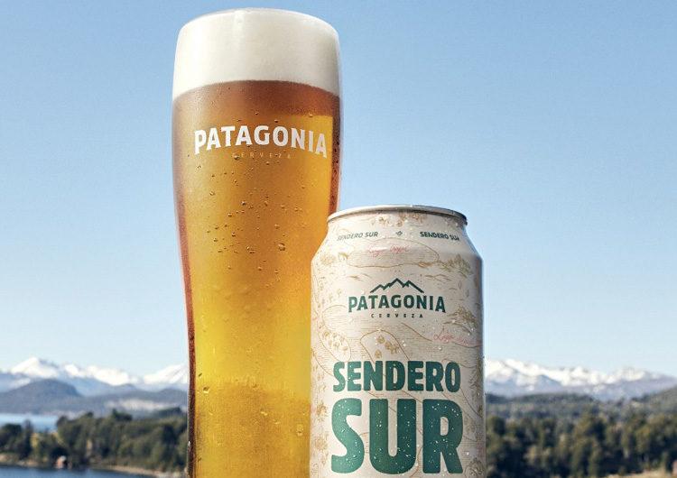 Cerveza Patagonia presenta la primera cerveza orgánica del país