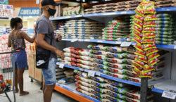 Esperan que Diputados apruebe la Ley de Etiquetado Frontal de…