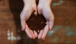 15 consejos para hacer compost fácil y rápido
