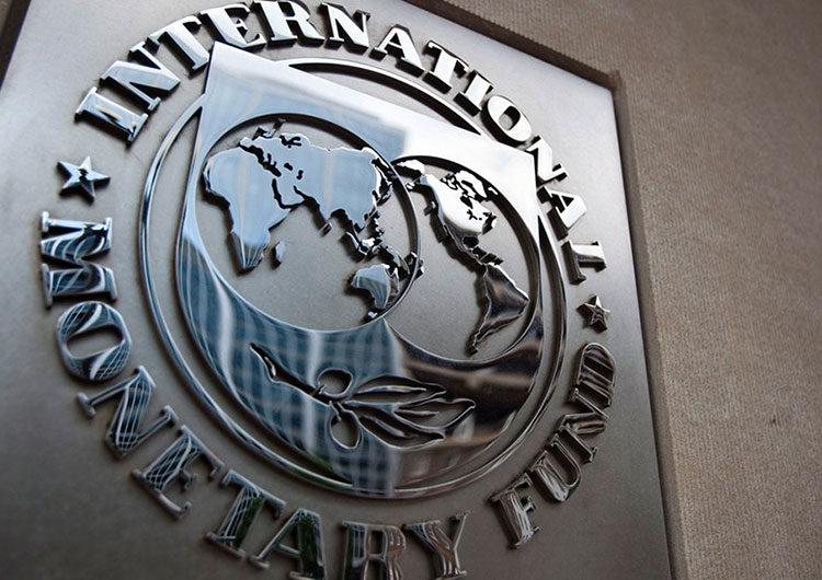 Cafiero reiteró que «no hay espacio para ajustes» a horas de la llegada de misión del FMI