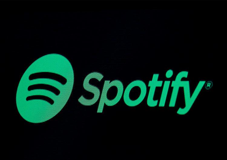 El «streaming» de música vuelve al buen camino y Spotify suma suscriptores