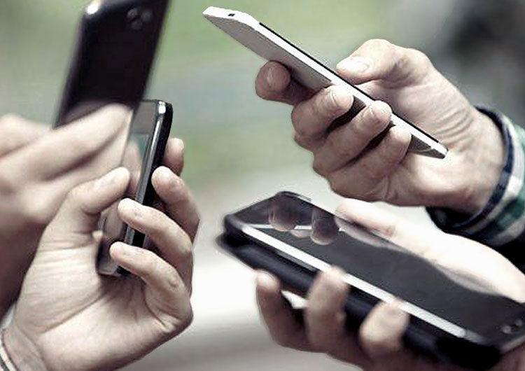 El 85% de la población mundial tendrá cobertura de 4G al cierre del año