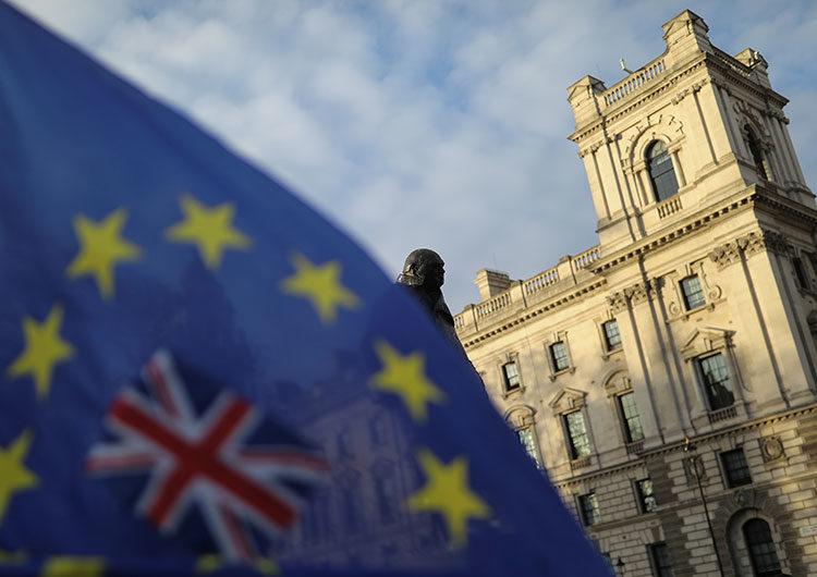 ¿Qué cambiará con el acuerdo comercial entre Unión Europea y Reino Unido?