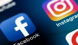 Influencers: nuevos protagonistas de la comunicación