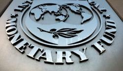 El FMI destaca un «muy fluido y constructivo» diálogo con…