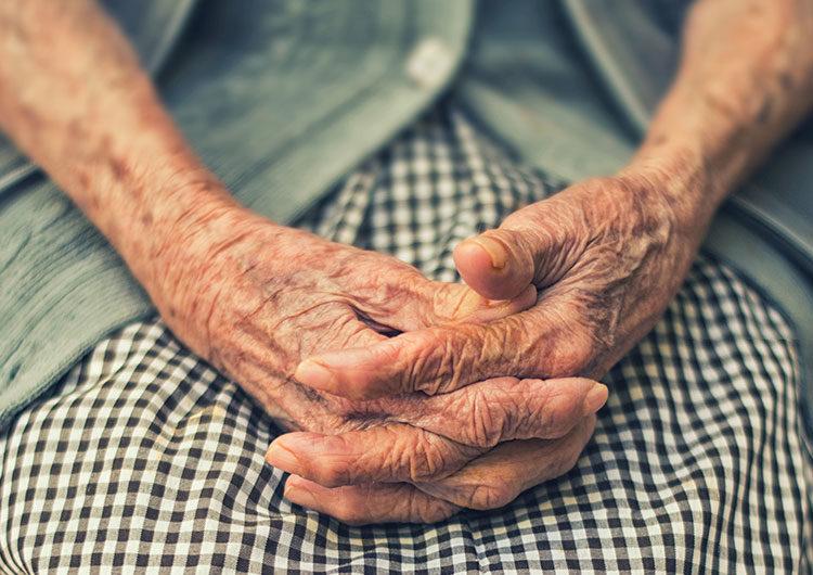 Diputados sesiona para convertir en ley la nueva fórmula de movilidad jubilatoria