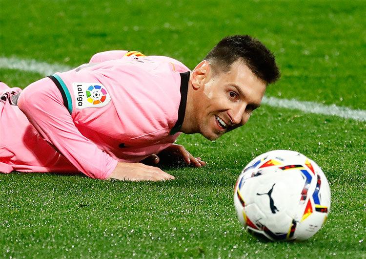 El futuro de Messi: ¿cuál será el final definitivo de su carrera?