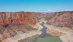 Verano 2021: seis provincias inician la reapertura al turismo externo