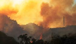 Los desastres naturales causaron 210.000 millones de dólares en daños…