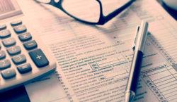 La AFIP extiende el plazo para la recategorización en el…