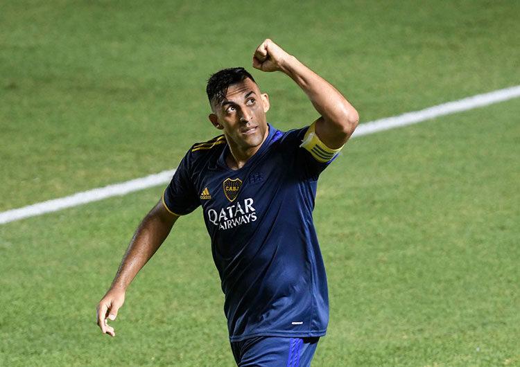 Hoy, la gran final de la Copa Maradona entre Boca y Banfield