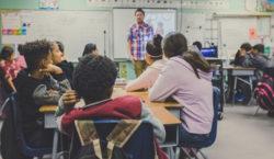 Día Internacional de la Educación: una deuda pendiente