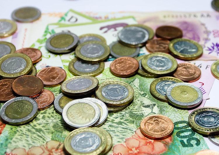 Guía Salarial 2021: datos del mercado laboral argentino