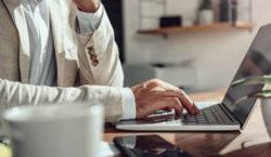 Las 7 tendencias que dominarán las nuevas relaciones laborales en…