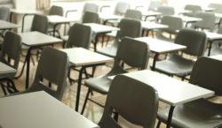 La oposición pide informes sobre cómo se desarrollarán las clases…
