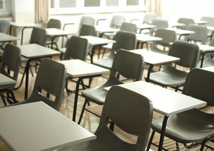 La oposición pide informes sobre cómo se desarrollarán las clases en 2021