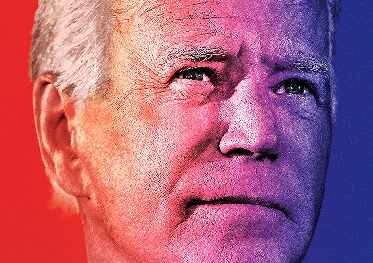 ¿Puede Joe Biden triunfar donde Barack Obama fracasó?