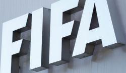 La actividad global de transferencias del fútbol cae por primera…