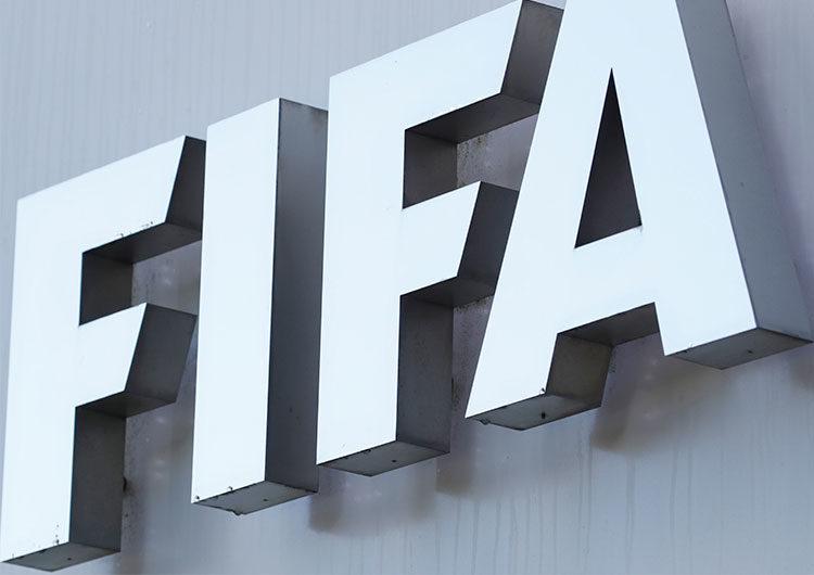 La actividad global de transferencias del fútbol cae por primera vez en una década