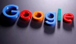 La batalla de Google y las empresas de medios por…