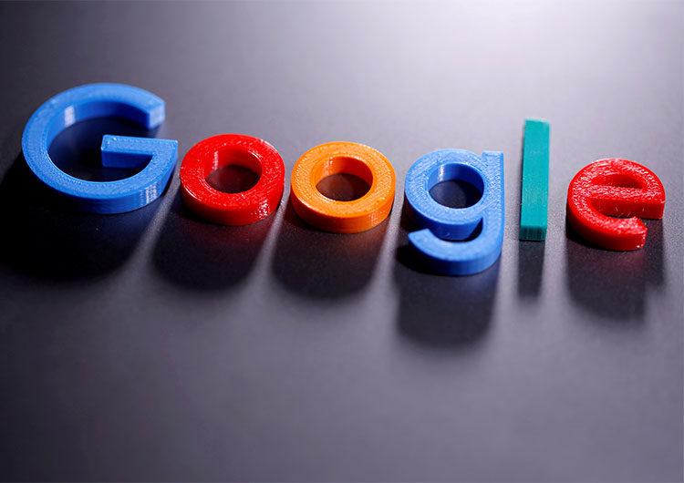 La batalla de Google y las empresas de medios por el uso de noticias, entre acuerdos y amenazas