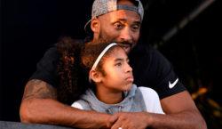Kobe Bryant, un año después: el accidente, el memorial y…