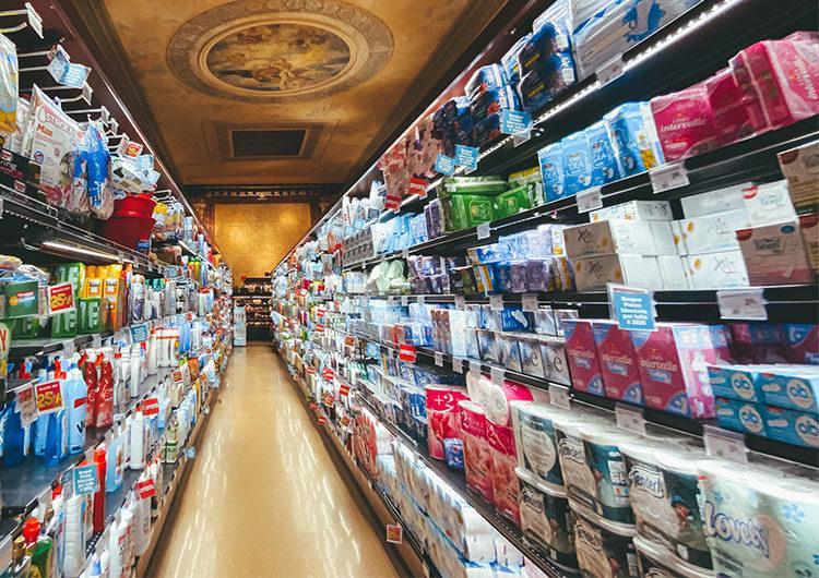 Precios Cuidados 2021: entra en vigencia la nueva canasta con 660 artículos