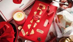 Un festejo del Día de San Valentín para corazones rotos