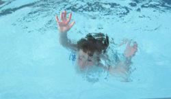 Ahogamiento infantil: cada cinco días fallece ahogado un niño menor…