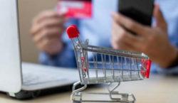 Consumo 2021: cómo es el comportamiento del nuevo consumidor