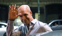 Imputan a Rodríguez Larreta y Quirós por una supuesta privatización…