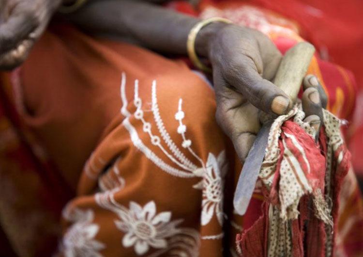 ONU advierte un incremento de mutilación genital femenina en próxima década debido a pandemia