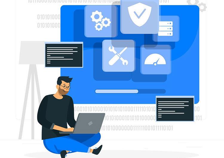 ¿Cuáles son los 10 empleos más reclamados por la industria de software?