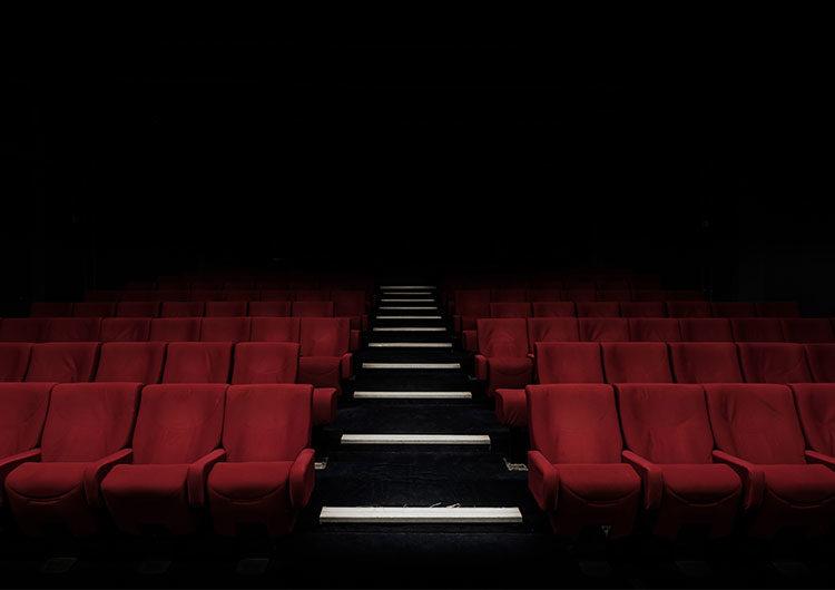 Reabren los cines en CABA y en la provincia de Buenos Aires
