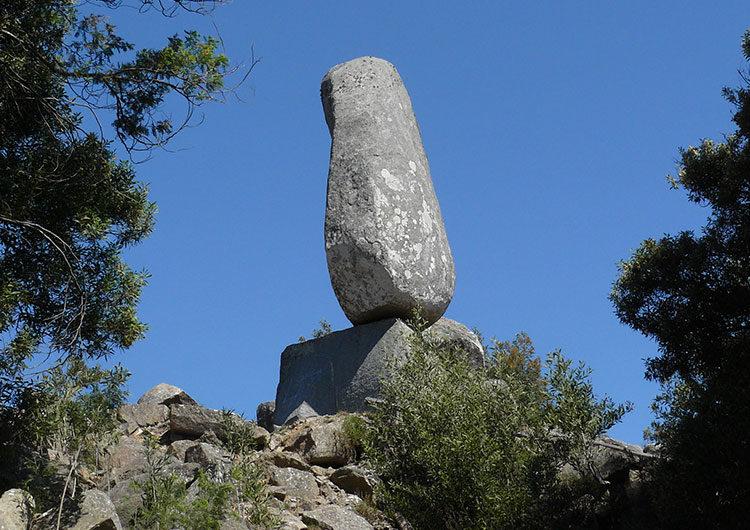 Historias y leyendas autóctonas: las fortineras (Primera parte)