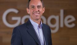 Pablo Beramendi, gerente de Google Argentina: «Muchos de los cambios…