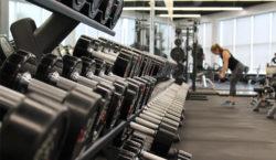 Por qué son seguros los gimnasios ante el Covid