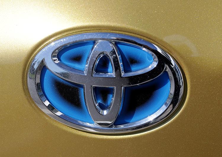 Toyota deja de producir en días no laborables porque operarios se oponen al pago de Ganancias