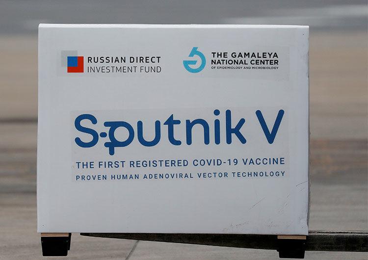 El laboratorio Richmond cerró un acuerdo para producir la vacuna Sputnik V en la Argentina